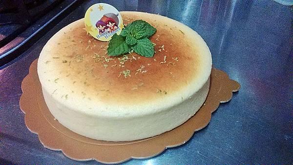 輕乳酪蛋糕成品.JPG
