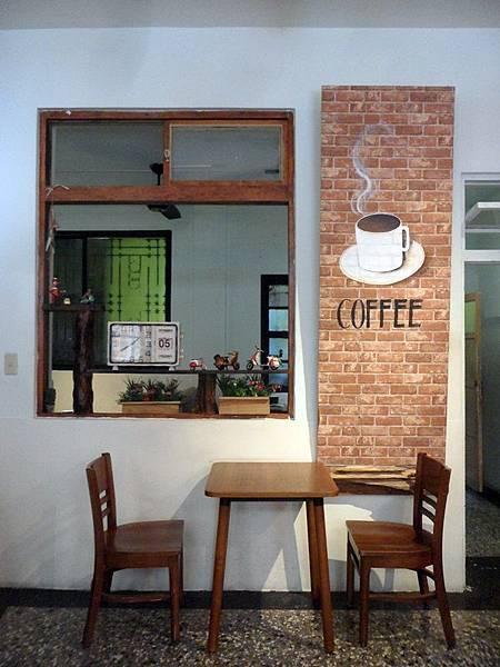 咖啡角落.JPG