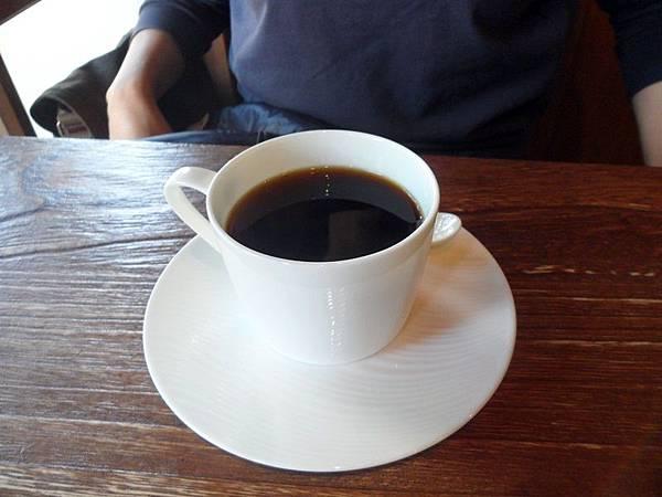 阿里山咖啡.JPG
