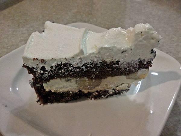 惡魔蛋糕.JPG