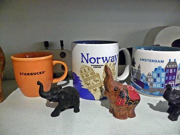 挪威阿姆斯特丹杯.JPG