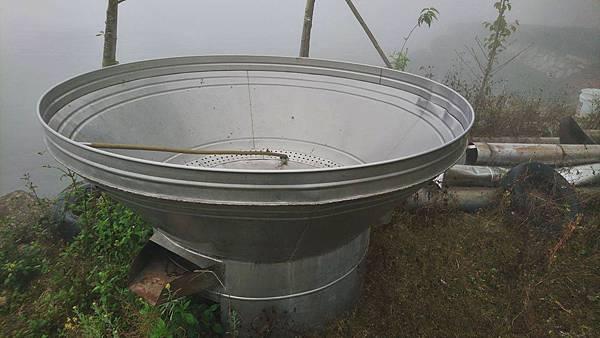 桂竹筍鍋.jpg