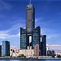 高雄85大樓觀景台入場券君鴻酒店