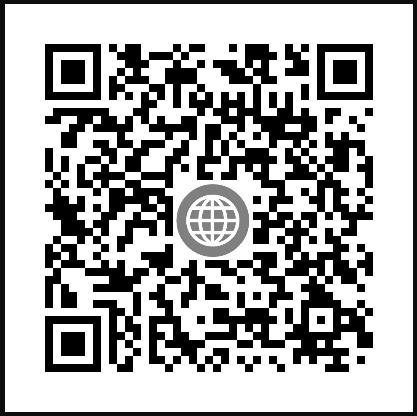消費樂優惠聯盟 https://t.me/Msi8835L