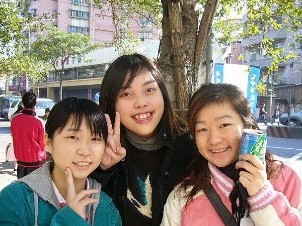 中和校慶200512/24