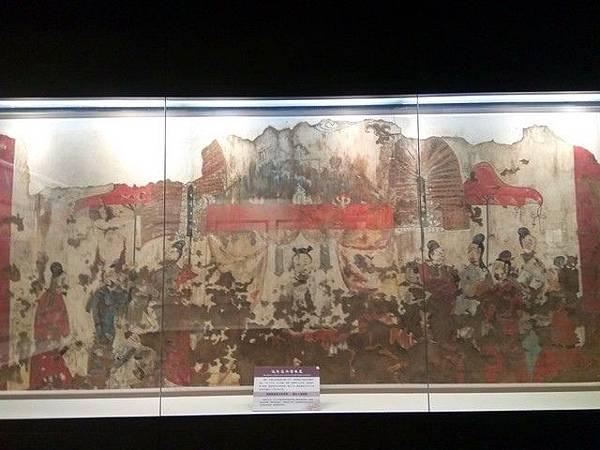 IMG_038北朝壁畫.jpg