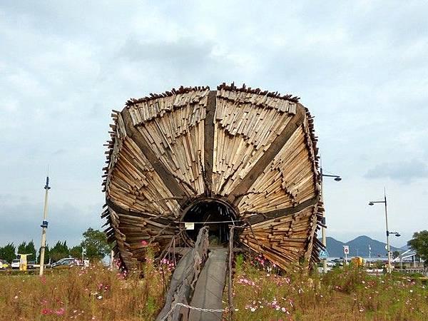IMG_012種子船.jpg