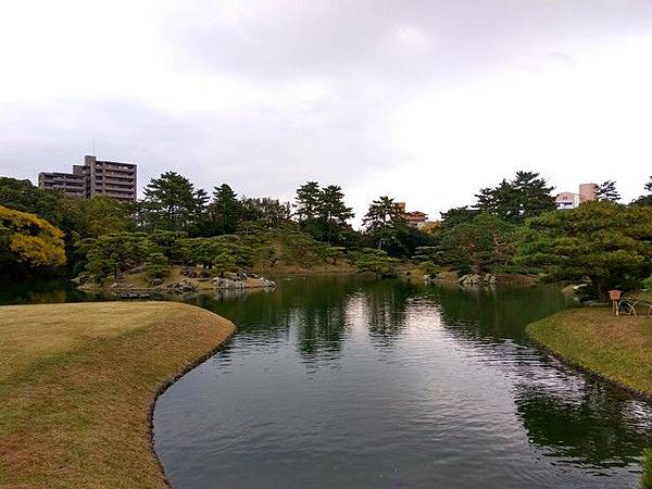 IMG_038北湖.jpg