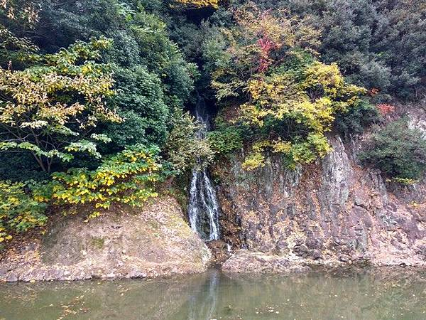 IMG_043桶樋瀑布.jpg