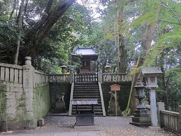 IMG_024真須賀神社.jpg