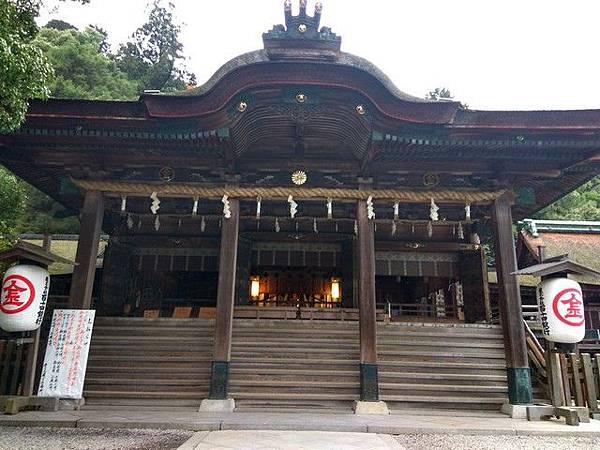 IMG_027御本宮拝殿.jpg