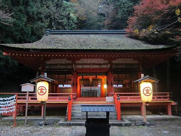 IMG_038白峰神社.jpg