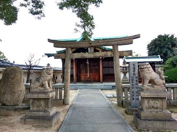 IMG_042猿田彥神社.jpg