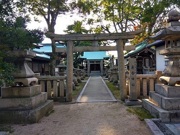 IMG_043鹿香香神社.jpg