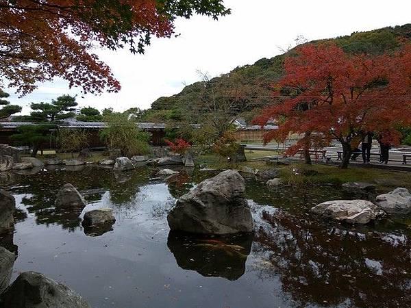 IMG_036流水庭園.jpg