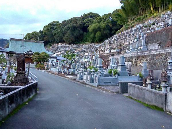 IMG_041山腰的墓石群.jpg