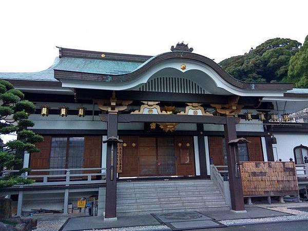 IMG_040淨念寺.jpg