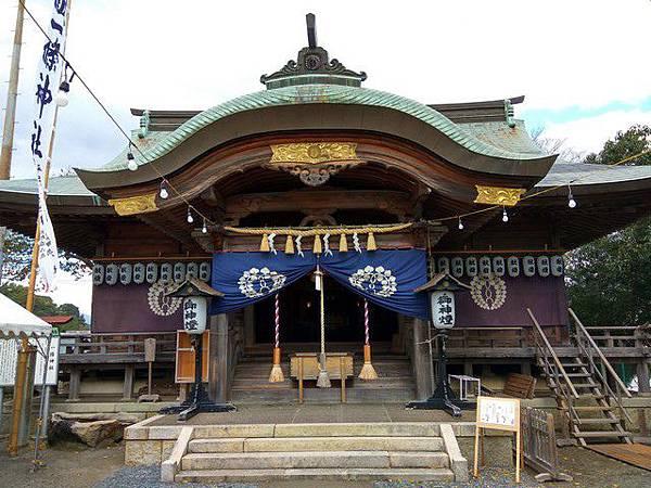 IMG_015一條神社.jpg
