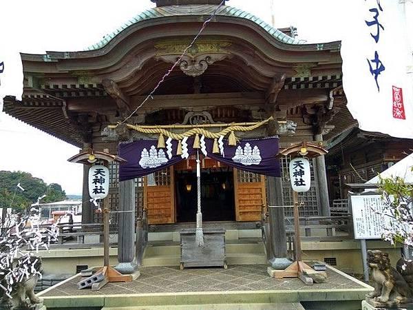 IMG_014天神社.jpg