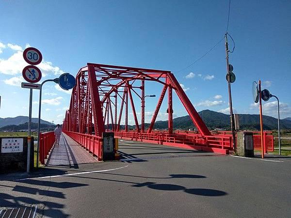 IMG_021赤鐵橋.jpg