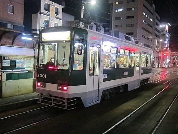 IMG_006土佐路面電車.jpg