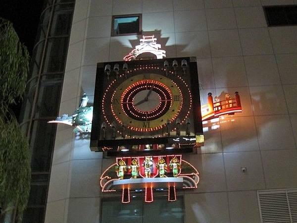 IMG_010からくり時計.jpg