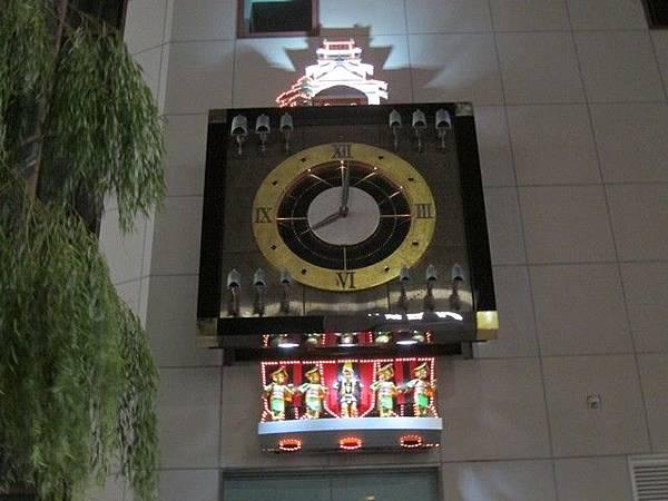IMG_009からくり時計.jpg