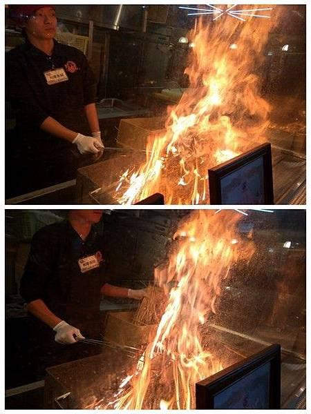 IMG_017鰹魚半敲燒.jpg