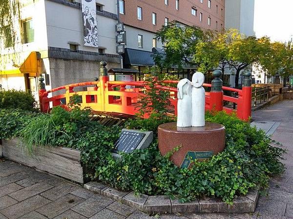 IMG_027播磨屋橋.jpg