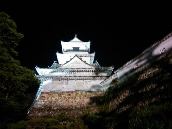 IMG_023高知城.jpg