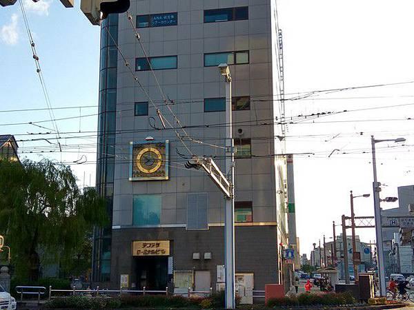 IMG_028からくり時計.jpg