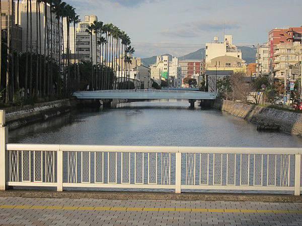 IMG_035高知橋.jpg
