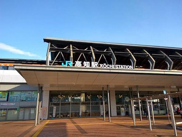 IMG_036高知駅.jpg