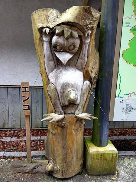 IMG_013猿猴(エンコ).jpg