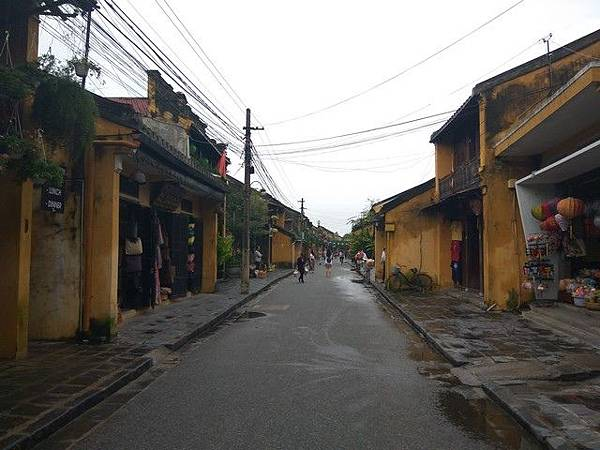 IMG_019陳富街(Tran Phu Street).jpg