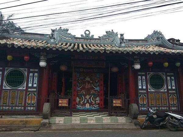IMG_023關帝廟(Quan Cong Temple).jpg