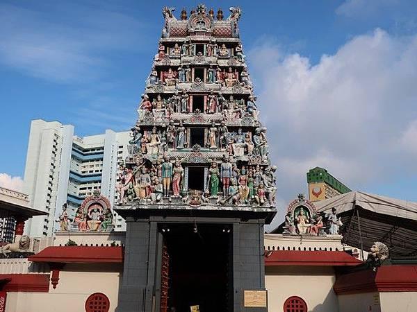 IMG_007Sri Mariamman Temple.jpg
