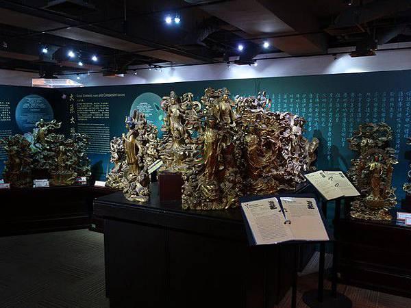 IMG_021龍華院—佛教文物館.jpg