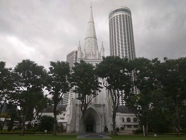 IMG_001聖安德烈教堂.jpg