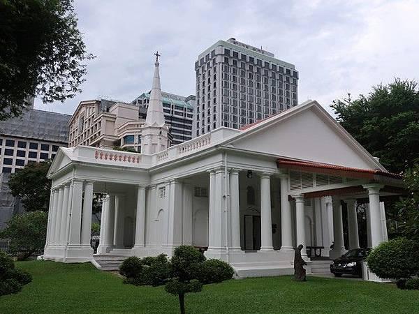 IMG_004亞美尼亞教堂.jpg