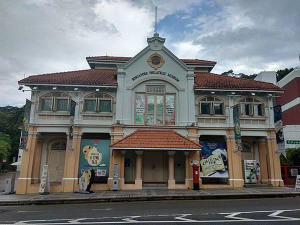 IMG_008新加坡集郵博物館.jpg