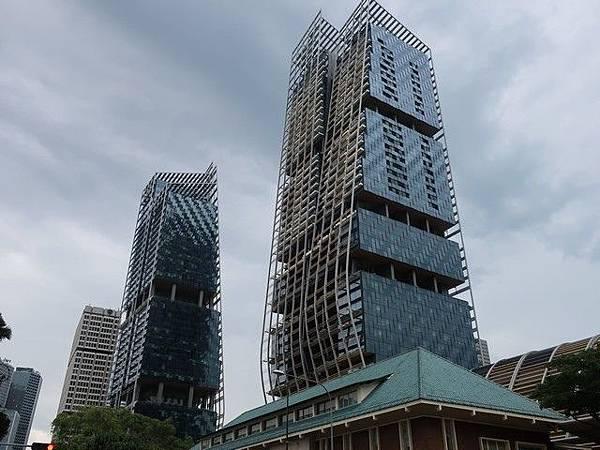 IMG_016新加坡南岸JW萬豪酒店.jpg