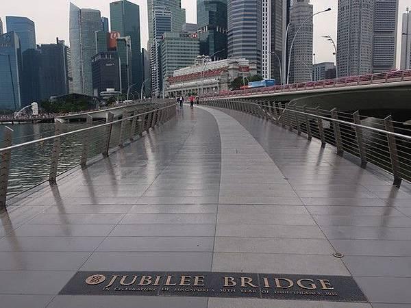 IMG_025金禧橋.jpg