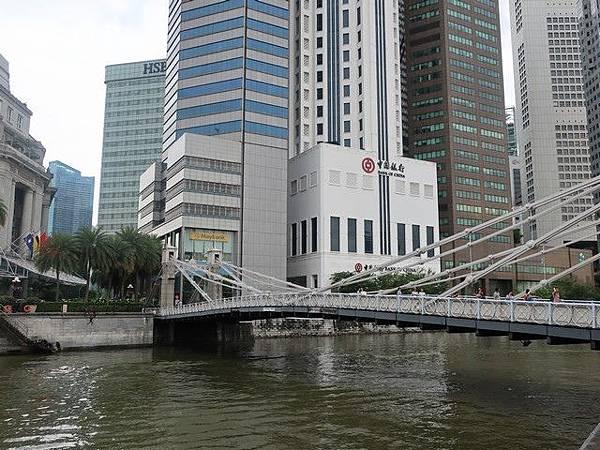 IMG_030加文納橋.jpg
