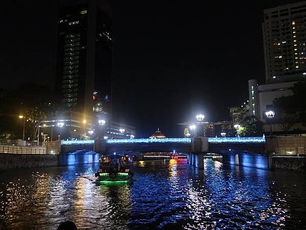 IMG_042哥里門橋.jpg