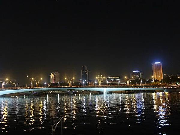 IMG_046濱海橋.jpg