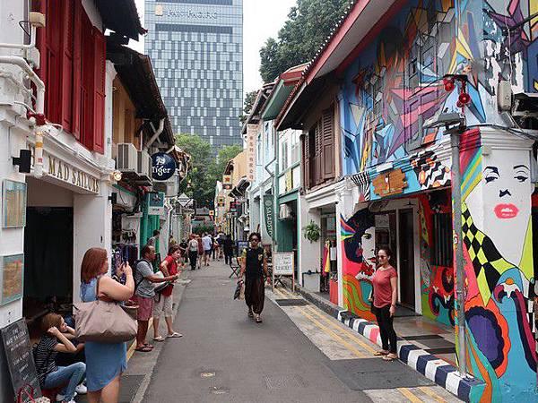 IMG_030哈芝巷 Haji Lane.jpg