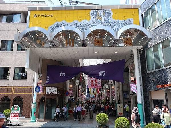 IMG_019川端商店街.jpg