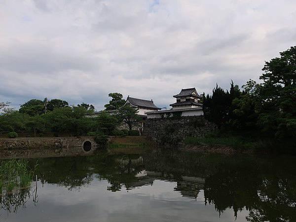 IMG_022福岡城跡.jpg