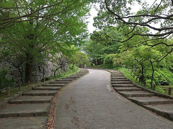 IMG_025舞鶴公園.jpg